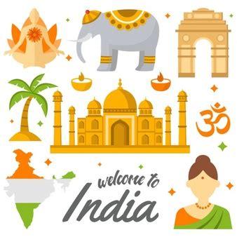 National Festivals Of India Essay In Kannada - 263315
